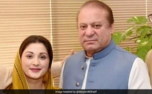 Cựu Thủ tướng Pakistan bị buộc tội tham nhũng