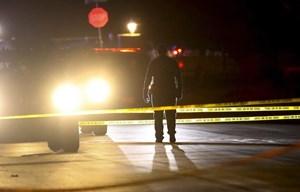 Mỹ bắt giữ thủ phạm vụ xả súng ở bang Utah, khiến 4 người thiệt mạng