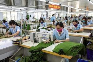 Lương và mục tiêu tái tạo sức lao động