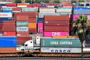 Cuộc chiến thương mại Mỹ - Trung: Những dấu hiệu giảm nhiệt
