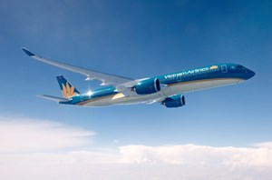 Máy bay cất cánh 2 tiếng gia đình mới cấp báo con nghi nhiễm Covid-19