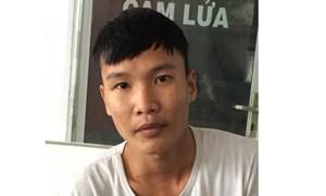 Đà Nẵng: 25 năm tù cho đối tượng giết người, hiếp dâm, cướp tài sản