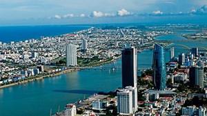 Đà Nẵng: 6 tháng đầu năm không phát hiện tham nhũng