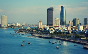 Đà Nẵng bổ sung 473 tên đường mới