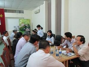 Đà Nẵng: Yêu cầu một doanh nghiệp trả nợ ngân sách hơn 30 tỷ đồng