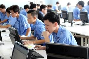 Đà Nẵng:Họp khẩn về 2 vụ việc đang được dư luận quan tâm