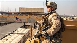 Ngoại trưởng Mỹ yêu cầu Chính phủ Iraq bảo vệ binh sĩ Mỹ