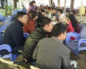 Đắk Lắk: Triệu tập đối tượng nhận tiền chạy việc và ăn chặn lương giáo viên