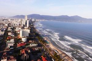 Đà Nẵng: Thông tin về người nước ngoài thâu tóm đất nhạy cảm ven biển