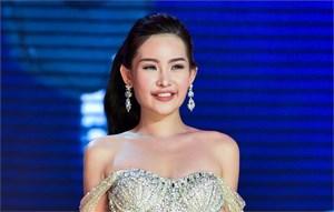 Danh hiệu Hoa hậu Đại dương sẽ được quyết định sau ngày 23/11