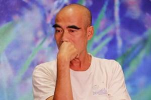 Đạo diễn Lưu Trọng Ninh: 'Tôi muốn chết khi đang làm phim'