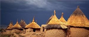 Đất nước Cameroon