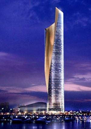 Đất nước Kuwait