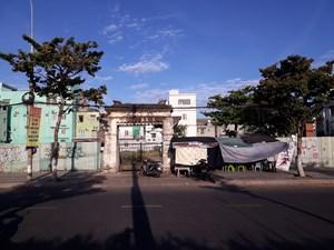 Đề nghị truy tố 2 cựu Chủ tịch UBND TP Đà Nẵng vì giúp Vũ 'nhôm' thâu tóm đất đai