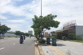 Thủ tướng yêu cầu xử lý vụ 21 lô đất ven biển Đà Nẵng đứng tên người Trung Quốc