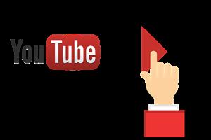 Dạy trẻ tránh xa video clip độc hại trên mạng xã hội
