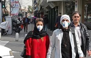 Iran xác nhận thêm 2 trường hợp tử vong do nhiễm SARS-CoV-2
