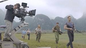 Luật Điện ảnh Việt Nam: Thay đổi để phát triển