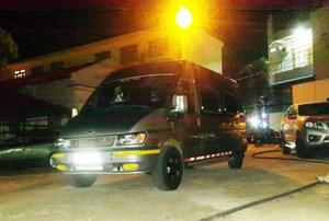 Điều tra vụ 'tài xế xe khách bắt bé 2 tuổi để cảnh cáo bố mẹ'