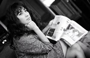 Diva Thanh Lam trần tình về phát ngôn 'gây bão'