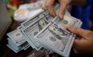 Angola thu hồi 5 tỷ USD tiền thất thoát