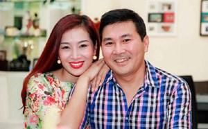 Doanh nhân Nguyễn Hoài Nam bất ngờ được 'chia sẻ' 120 triệu, hỗ trợ tài xế cứu người