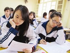 Đổi mới chương trình giáo dục phổ thông: Tiếp cận căn bản và có độ mở