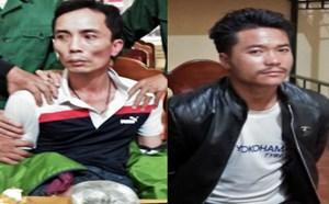 Sơn La: Bắt 2 vụ mua bán trái phép chất ma túy