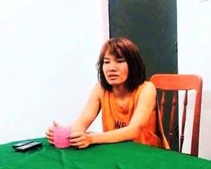 Quảng Ngãi: Khởi tố cô gái đâm chết bạn trai trong đêm Valentine