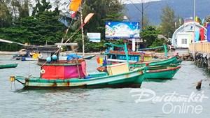 Đồng bằng sông Cửu Long:  Chủ động ứng phó với áp thấp nhiệt đới