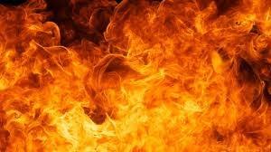 Đồng Nai: Cháy lớn tại công ty dệt, khu công nghiệp Biên Hòa 2
