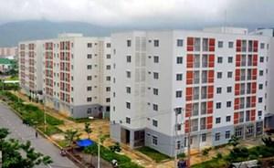 Đồng Nai sẽ có thêm 20.000 căn nhà ở xã hội cho công nhân