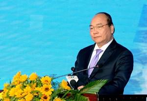Bạc Liêu sớm trở thành 'thủ phủ' ngành tôm Việt Nam