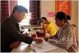 Văn Lãng (Lạng Sơn): Nâng cao chất lượng tiếp công dân, giải quyết đơn thư