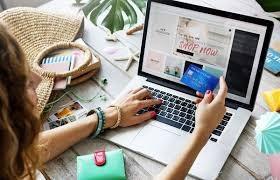 Gỡ bỏ gần 8.900 gian hàng thương mại điện tử có hành vi gian lận thương mại