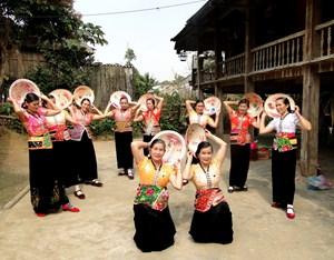 Bảo tồn và phát huy giá trị Di sản Văn hóa