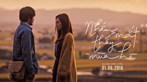 Dự án phim độc lập Việt Nam công chiếu tại Nhật