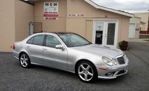 Mercedes-Benz triệu hồi gần 745.000 xe vì nguy cơ rơi cửa sổ trời