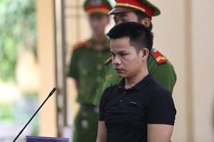 Quảng Nam: Tử hình kẻ hiếp dâm rồi đẩy cô gái xuống sông Thu Bồn