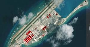 Mọi hoạt động của các bên ở Biển Đông không được Việt Nam cho phép đều vô giá trị