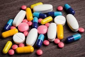 Dược lâm sàng trong bệnh viện: Mục tiêu là sử dụng thuốc an toàn, hiệu quả và hợp lý