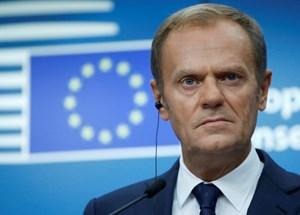 EU phản ứng về việc Catalonia tuyên bố độc lập khỏi Tây Ban Nha
