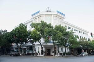 Bộ Văn hóa đề nghị bố trí khách sạn làm nơi cách ly