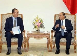 WHO ấn tượng sự hợp tác của người dân Việt Nam trong phòng chống dịch