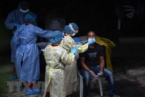 WHO khẳng định virus SARS-CoV-2 có nguồn gốc tự nhiên