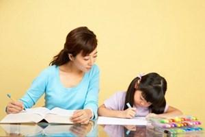Làm gì để 'xả stress' khi ở nhà chống dịch?