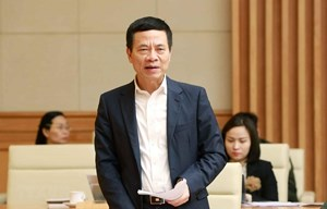 Kiến nghị Thủ tướng hỗ trợ cho doanh nghiệp truyền thông và báo chí