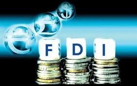10 tháng, thu hút vốn đầu tư nước ngoài đạt 29,11 tỷ USD