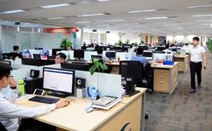 Viettel xây dựng Trung tâm Giám sát và Phản ứng trên không gian mạng toàn cầu