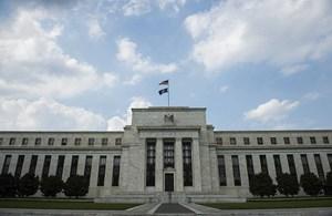 Mỹ: FED linh hoạt điều chỉnh lãi suất